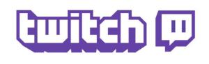 twitch-logo-blade