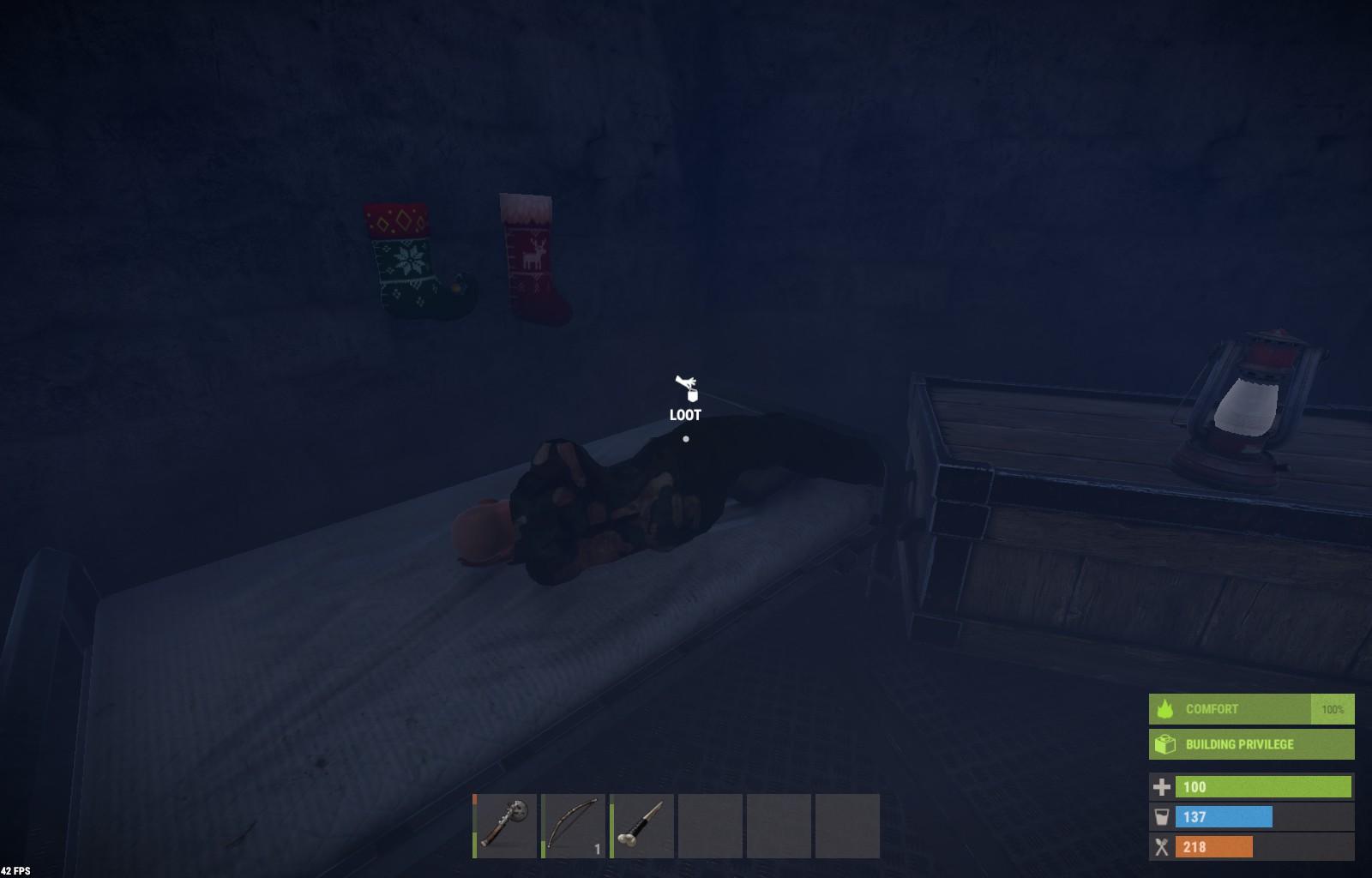 santa-in-rust